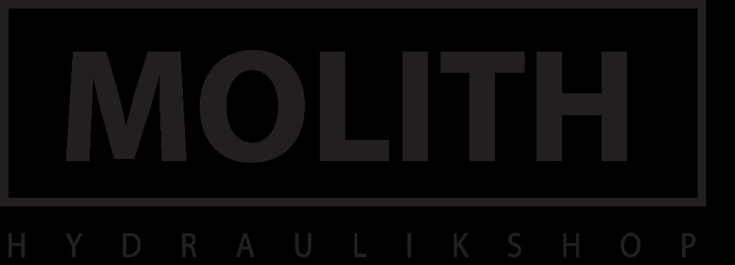 MOLITH Hydraulik shop